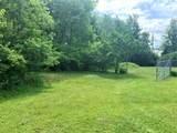 6064 Branch Hill Guinea Road - Photo 5