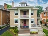 3421 Mooney Avenue - Photo 1