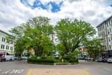 3421 Mooney Avenue - Photo 28