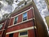 2571 Mcmicken Avenue - Photo 1