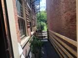 2571 Mcmicken Avenue - Photo 10