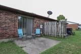 1403-1405 Minstrel Drive - Photo 19