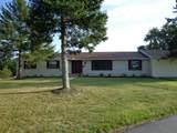 5809 Gurneyville Road - Photo 19