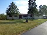 5809 Gurneyville Road - Photo 20