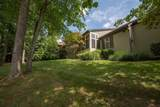 4247 Glenstream Drive - Photo 27