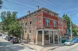 1701 Highland Avenue - Photo 1