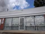 7020 Plainfield Road - Photo 1