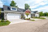 4442 Cottage Park Drive - Photo 3