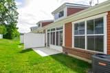 4442 Cottage Park Drive - Photo 35