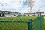 4442 Cottage Park Drive - Photo 37