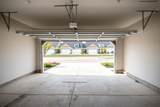 4442 Cottage Park Drive - Photo 4