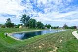 4442 Cottage Park Drive - Photo 40