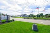4442 Cottage Park Drive - Photo 42
