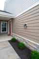 4442 Cottage Park Drive - Photo 5
