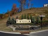 208 River Ridge - Photo 2