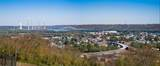 208 River Ridge - Photo 6