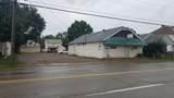 55 Riverside Drive - Photo 1