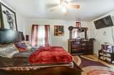 4228 Virginia Avenue - Photo 23