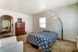 4228 Virginia Avenue - Photo 27