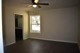 119 Springlake Avenue - Photo 18
