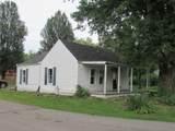 8398 Morrow Woodville Road - Photo 11