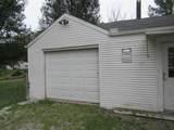 8398 Morrow Woodville Road - Photo 12