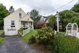 6857 Salem Road - Photo 3