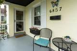 6857 Salem Road - Photo 4