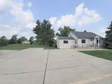 8523 Cincinnati Columbus Road - Photo 3