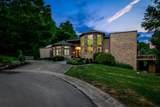 9785 Cooper Springs Lane - Photo 1