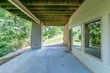 9785 Cooper Springs Lane - Photo 48