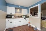 3620 Whiteoak Drive - Photo 17