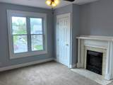 3246 Linwood Avenue - Photo 10
