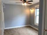 3246 Linwood Avenue - Photo 15