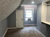 3246 Linwood Avenue - Photo 19