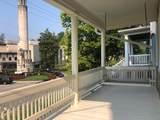 3246 Linwood Avenue - Photo 2