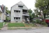 260 Earnshaw Avenue - Photo 1