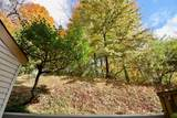 3758 Ashworth Drive - Photo 29