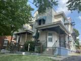 2222 Lawn Avenue - Photo 1