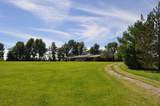 1700 Kelch Road - Photo 6