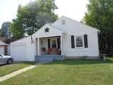 414 Spring Avenue - Photo 1