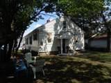 414 Spring Avenue - Photo 15