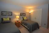 310 Carrington Place - Photo 15