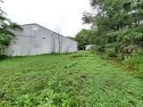 117 Greenfield Sabina Road - Photo 32