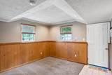 4610 Laurel View Drive - Photo 25