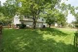 4610 Laurel View Drive - Photo 26