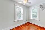 3589 Linwood Avenue - Photo 33