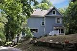 3589 Linwood Avenue - Photo 37