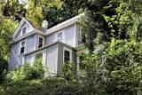 3589 Linwood Avenue - Photo 40