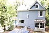 3589 Linwood Avenue - Photo 43